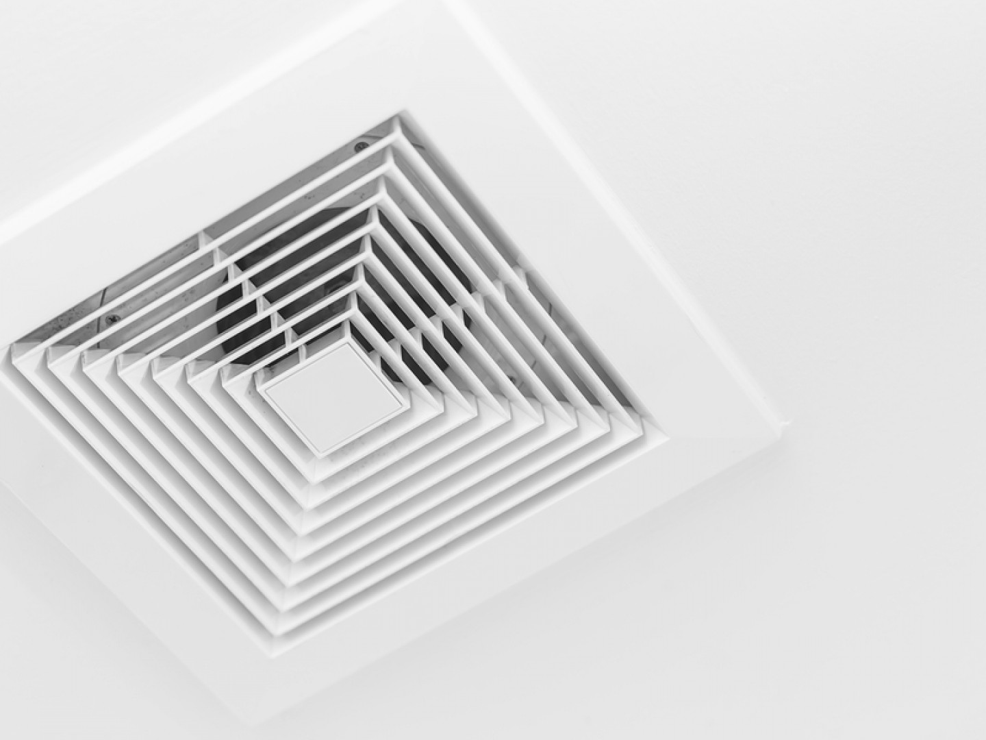 Why should you schedule an air duct cleaning?